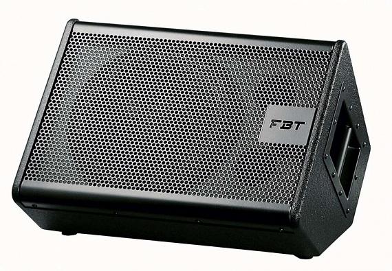Активная акустическая система FBT Verve 15